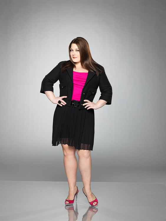 What s on tonight the drop dead diva finale raked - Drop dead diva finale ...