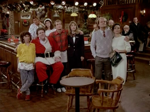 11 cheers-christmas-cheers-20