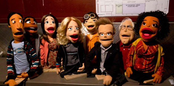 community_puppets