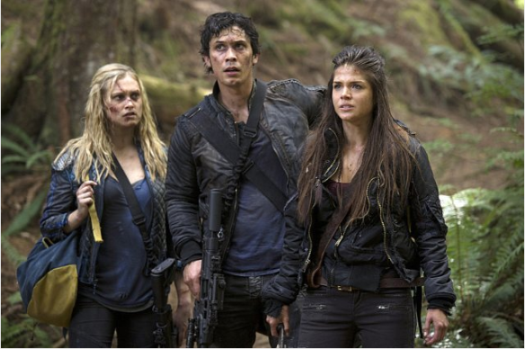 The100HumanTrials